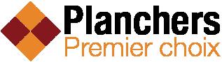 Planchers Premier Choix